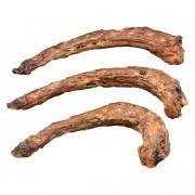 Truthahnhals ca.125 gr. / Stück
