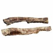 Rinderstrossen ca.30-40cm