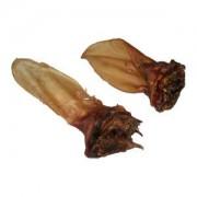 Rinderohren mit Muschel ca.140-225gr.