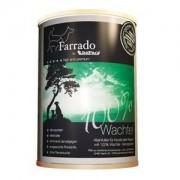 Farrado - 100% Wachtel 400 gr.