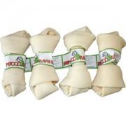 FarmFood - Dental Bone ( Knoten ) XXS - ca. 10-12,5cm