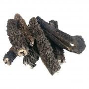 Rinderpansen ca.12 cm