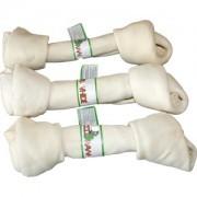FarmFood - Dental Bone ( Knoten ) L - ca.33-35,5cm