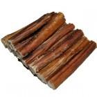Ochsenziemerstücke ca.12cm - Kg