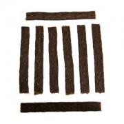Pferdefleisch-Stickies