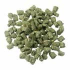 Trainingssnacks-Spirulina
