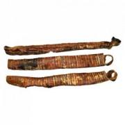 Ganze Pferdestrossen ca.50-70cm