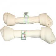 FarmFood - Dental Bone ( Knoten ) XL - ca.38-40,5cm