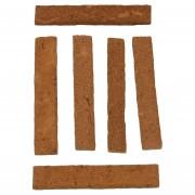 Rindfleisch-Sticks