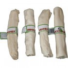 FarmFood - Dental Rolls M - ca.15cm
