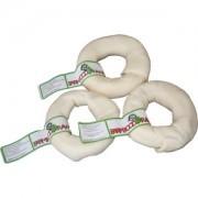 FarmFood - Dental Donuts S - ca.7-8cm
