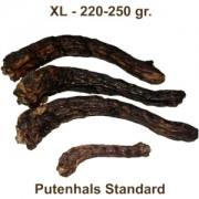 Putenhälse XL ca.140-220 gr. / Stück
