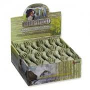 Cerea Sea Brush (Zahnbürsten) Medium