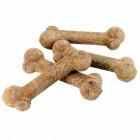 Straußenknochen ( Glutenfrei )