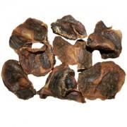 Hähnchenmägen