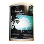 Farrado - 100% Forelle 400 gr.