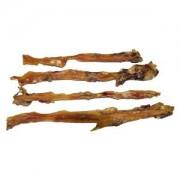 Kalbs-Rückensehne ca.30cm