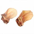 Rinderohren Standard mit Muschel (EU)