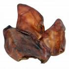 Schweineohren ca.40-50 gr./Stück