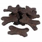 Pferdefleisch-Knochies