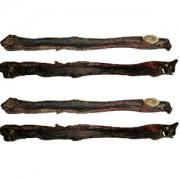Ganzer-Pferdeziemer ca.40-60 cm