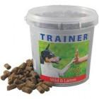 Trainer Wild & Lamm 700 gr.