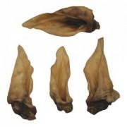 Hirschohren ( Wild )