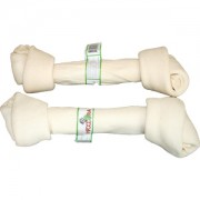 FarmFood - Dental Bone ( Knoten ) XXL - ca.48-50,5cm