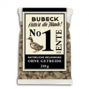 Bubeck No.1 Ente 210 gr.