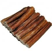 Ochsenziemerstücke ca.12cm - Stück