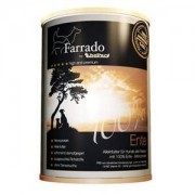 Farrado - 100% Ente 400 gr.