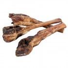 Ochsenziemer-Fleischkeule