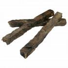 Steinbeißer-Kauriegel 20-22cm