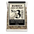 Bubeck No.3 Pferd 210 gr.