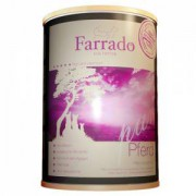 Farrado - Pferd & Kartoffeln 400 gr.