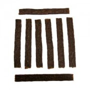 Rindfleisch-Stickies