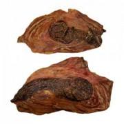 Straußen-Steinmagen ( Platten )